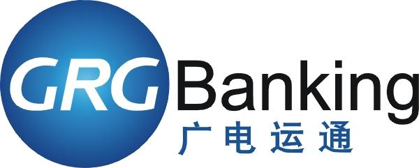 logo logo 标志 设计 矢量 矢量图 素材 图标 600_241